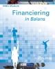 S.J.M. van Vlimmeren, Henk  Fuchs,MBA Module Financiering in Balans