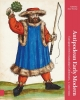 ,Antipodean Early Modern, European Art in Australian Collections, c. 1200-1600