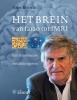 Kees Brunia ,Het Brein van farao tot fMRI