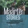 Ward  Mariman ,Maarten Stories