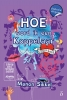 <b>Manon  Sikkel</b>,Izzy Love Hoe word ik een koppelaar - dyslexie uitgave