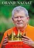 <b>Henk  Evenblij</b>,Oranje Nazaat