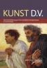 ,Kunst D.V.