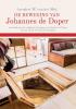 W. Van Der Meij  W. van der Meij ,De beweging van Johannes de Doper