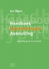 <b>Jos Olgers</b>,Handboek Hypnotherapie Aanvulling
