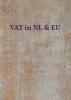 <b>Burak Gokalp</b>,VAT in NL & EU
