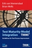 Erik van Veenendaal, Brian  Wells,Test Maturity model integration( TMMi)