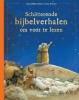 <b>Marie-H&eacute;lene  Delval</b>,Schitterende Bijbelverhalen