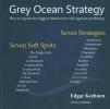 Edgar  Keehnen ,Grey Ocean Strategy