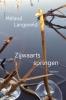 <b>Méland  Langeveld</b>,Zijwaarts springen