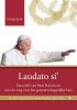 <b>Paus Franciscus</b>,Laudato si`