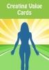 Marian  Koek ,Creating value cards