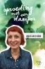 Anneke  Van de Voorde ,Opvoeding met een damper