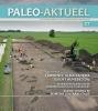 ,Paleo-aktueel 27