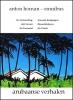 <b>Anton  Homan</b>,Arubaanse verhalen
