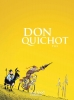 Flix ,Don Quichot