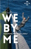 Gerd-Jan  Poortman,We by Me