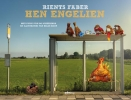 Rients  Faber ,Hen Engelien