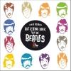Hervé  Bourhis ,Het kleine boek van de Beatles