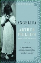 Phillips, Arthur Angelica