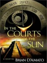 D`Amato, Brian In the Courts of the Sun