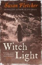 Fletcher, Susan Witch Light
