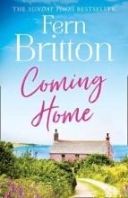 Fern Britton Coming Home