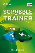 Allan Simmons Scrabble Trainer