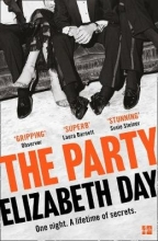 Elizabeth Day , The Party