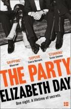 Day, Elizabeth Party