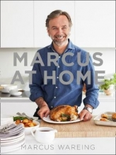 Wareing, Marcus Marcus at Home