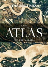 Times Atlases , Times Mini Atlas of the World