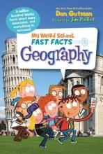 Gutman, Dan Geography
