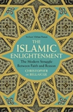 Christoper,De Bellaigue Islamic Enlightenment