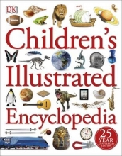 Kramer, Ann Children`s Illustrated Encyclopedia