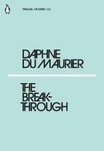 Maurier, Daphne Du Breakthrough