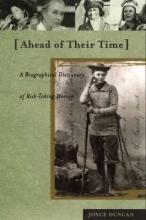 Joyce D. Duncan Ahead of Their Time