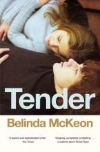 McKeon, Belinda Tender