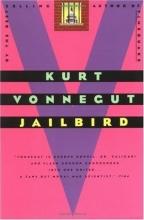Vonnegut, Kurt Jailbird