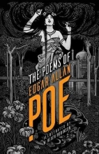 Poe, Edgar Allan The Poems of Edgar Allan Poe