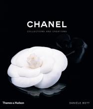 Daniele Bott, Chanel