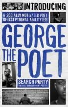 George the Poet Introducing George The Poet