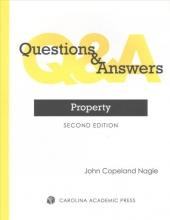 Nagle, John Copeland Questions & Answers