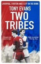 Tony Evans Two Tribes