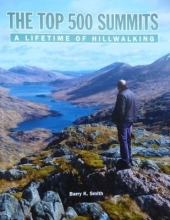 Barry K. Smith The Top 500 Summits