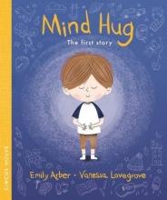 Arber, Emily Mind Hug