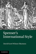 Wilson-Okamura, David Scott Spenser`s International Style