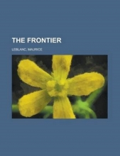 Leblanc, Maurice Frontier