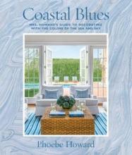 Howard, Phoebe Coastal Blues