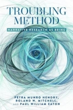 Petra Munro Hendry,   Roland Mitchell,   Paul Eaton Troubling Method